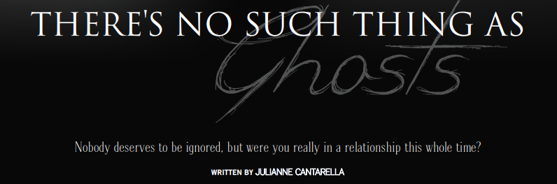 https://juliannecantarella.com/wp-content/uploads/2016/06/article-ghosts.png