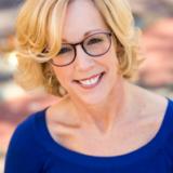 https://juliannecantarella.com/wp-content/uploads/2019/10/Betsy-160x160.png