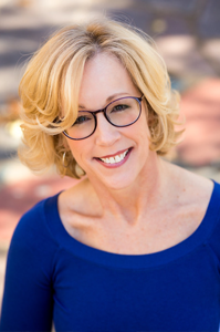 https://juliannecantarella.com/wp-content/uploads/2019/10/Betsy.png