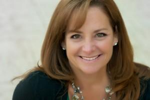 https://juliannecantarella.com/wp-content/uploads/2019/10/success-stores-michelle.jpg