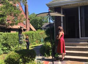 https://juliannecantarella.com/wp-content/uploads/2019/10/success-stories-hope.png