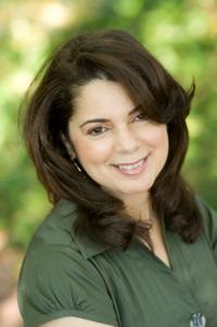 https://juliannecantarella.com/wp-content/uploads/2019/10/success-stories-ja.png