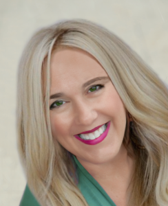 https://juliannecantarella.com/wp-content/uploads/2019/10/success-stories-janice.png