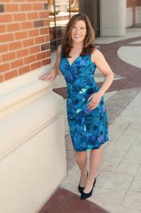 https://juliannecantarella.com/wp-content/uploads/2019/10/success-stories-lg.jpeg