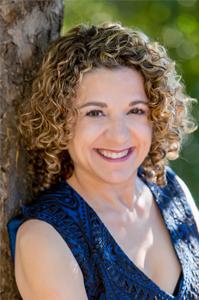 https://juliannecantarella.com/wp-content/uploads/2019/10/success-stories-lori.png