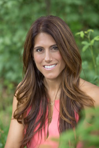 https://juliannecantarella.com/wp-content/uploads/2019/10/success-stories-lr.jpeg