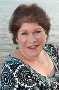https://juliannecantarella.com/wp-content/uploads/2019/10/success-stories-mona.png