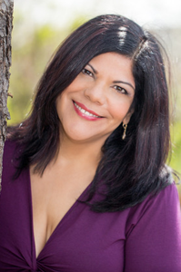 https://juliannecantarella.com/wp-content/uploads/2019/10/success-stories-wilma.png