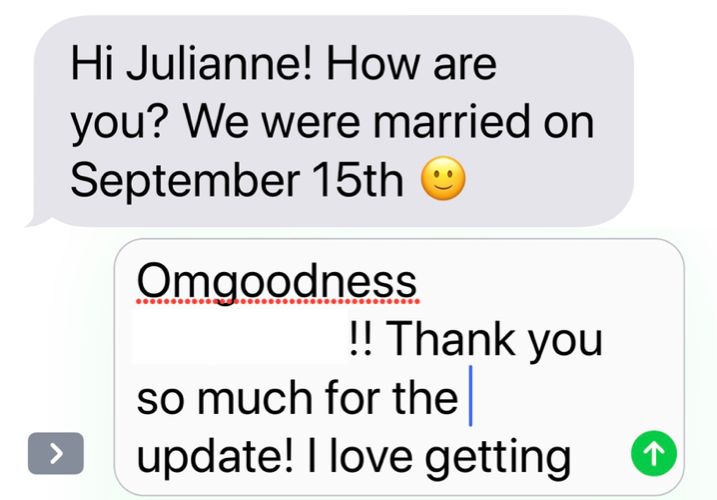 https://juliannecantarella.com/wp-content/uploads/2020/07/married-7.png