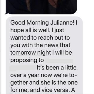 https://juliannecantarella.com/wp-content/uploads/2020/07/married-8-320x320.png