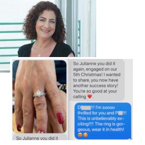 https://juliannecantarella.com/wp-content/uploads/2020/12/success-stories-donna.png