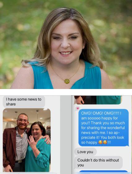 https://juliannecantarella.com/wp-content/uploads/2020/12/testimonial-jenna.jpg